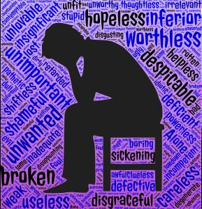 depression-1252577_1920(1)