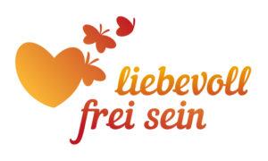 liebvollfrei-logo-rgb